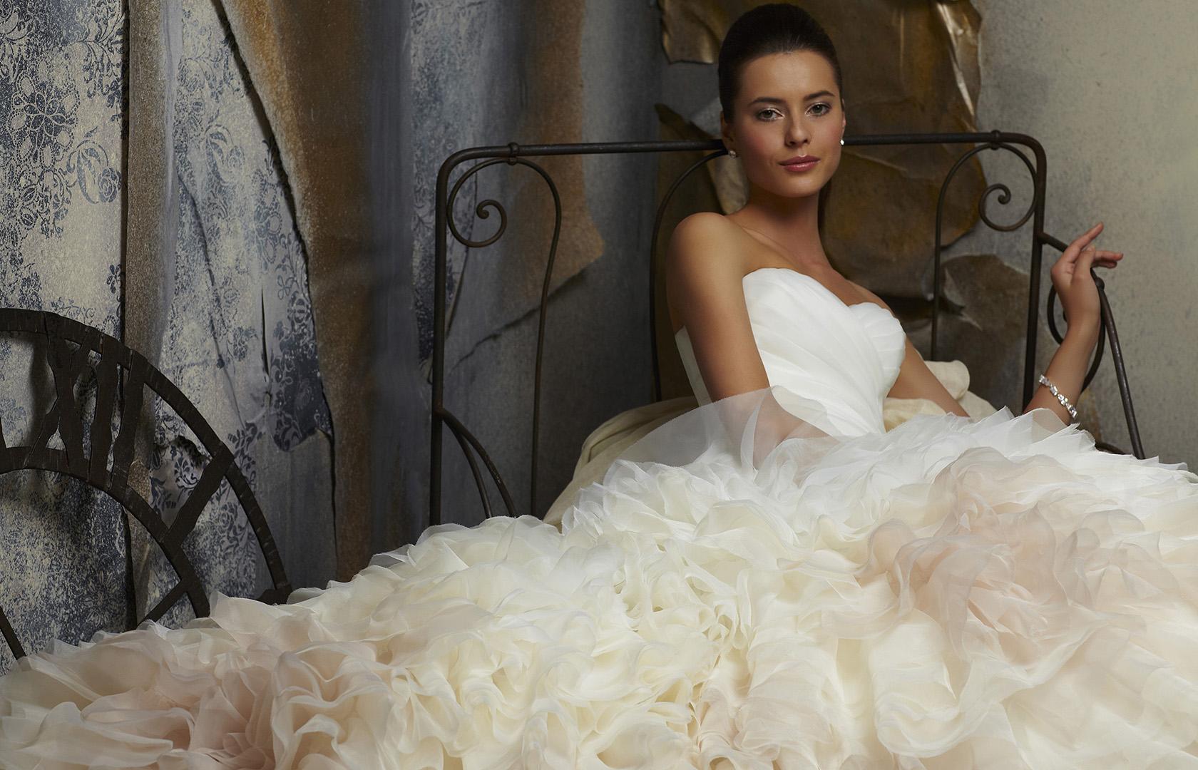 Esküvői ruha szalon 1a9958dc2b