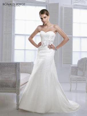 Esküvői ruha szalon 94e00955b8